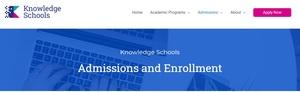Knowledge Schools